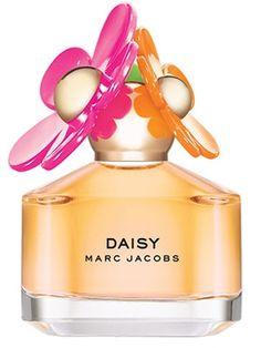 Daisy Sunshine Marc Jacobs Feminino