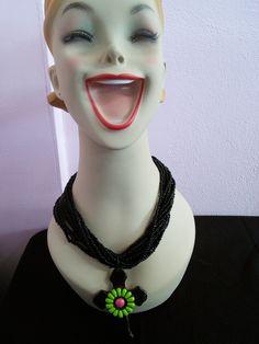 The Sookie Sookie Necklace! www.Shoprtb.com