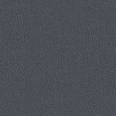 밤하늘블루