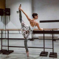 dreamdancer840:  Gorgeous dancer Jovanka Zarić Soloist with the National Theatre in Belgrade   Photo  Jovanka Zaric (auto-timer )      @jovankazaricofficial @flicflacdance @kddancenewyork @gokceaykutpointe @belgradeballet       #dreamdancer840 #regrann #ballerinasamongus #ballerina #ballerinasofig #balletlife #art #beautifulballerinasofbelgrade #balletdancersaroundtheworld #internationaldancers #globaldancersandartists #nationaltheatreinbelgrade #instagramfordancers #ballerinasofinstagram…