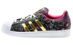 Adidas superstar mocassini street stile pinterest adidas