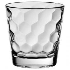 Set Honey, Drinks Trolley, Highball Glass, Home Living, Whisky, Shot Glass, Brownies, Tumbler, Cool Designs