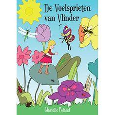 een prachtig boek voor kinderen die anders reageren op prikkels, geschikt voor kinderen vanaf 5 jaar. @ www.muisjesensitief.nl