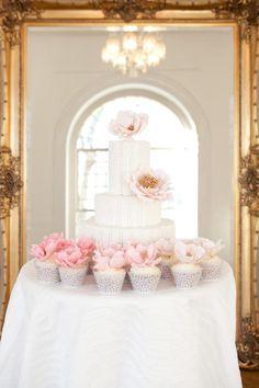 Elizabeth's Cake Emporium #elizabethscakeemporium