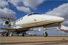 Aircraft for Sale - Phenom 300, Price Reduced, Prodigy Flight Deck state-of-art avionics #bizav