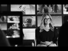 動画ディズニー女性の映画制作者を支援するプロジェクトドリームビッグプリンセスを始動