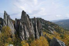 горы: 26 тыс изображений найдено в Яндекс.Картинках