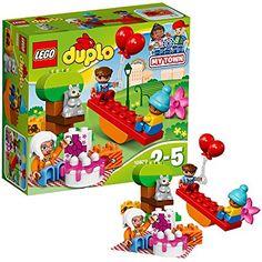 11 Best Legos Images Lego Toys Games Lego Duplo