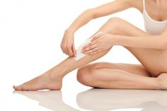 Ingrown hairs are certainly ugly. They appear like bumps on the face, with the hair growing inside looking apparent.Ingrown hair occurs because the hair curls inwards and starts growing inside the skin. People who have curly or rough textured hair experience it more than others.In some cases such ingrowth can lead to inflammation and soreness …