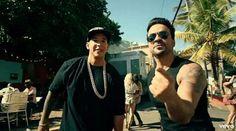 """""""Despacito"""", primer vídeo en rebasar las 4.000 millones de visitas en YouTube"""