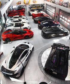 Best garage idea images in work shop garage automotive