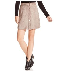 new #fashion article about button-down #skirts #trends: http://www.cefashion.net/the-lowdown-on-button-down-skirts #fbloggerrs #women