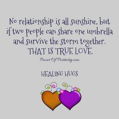 The Power Of Love, My Love, Good Night I Love You, Healing Hugs, Two People, True Love, Prayers, Relationship, Quotes