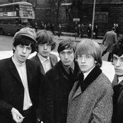 the rolling stones- nervous breakdown Nervous Breakdown, Rolling Stones, About Uk, How To Become, Songs, Music, Youtube, Fictional Characters, Group