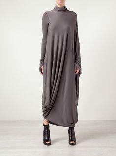Die 1374 besten Bilder von grey   Ladies fashion, Couture und Trends 05c28fd053