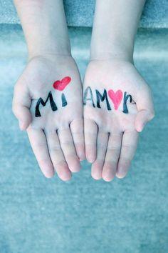 mi amor ÁGAPE el #Amor #altruista, es el amor universal. Tiene la intensidad del amor romántico pero con la tranquilidad y la estabilidad del amor de compañía. ¿Te ves reflejado/a en este tipo de amor? http://blog.twinshoes.es/2013/02/07/el-amor-altruista/