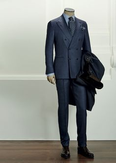 Pictoturo - treviorum: Kiton Fall/Winter 2014-2015