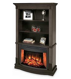 Small Corner Electric Fireplaces Gel Fuel Fireplaces Buy White Electric Fireplace And
