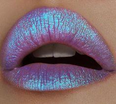 Tonos alternativos de labiales que quiero, necesito y merezco