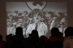 Cumple 75 años: El inolvidable mensaje de #Chaplin contra el fascismo (Video)
