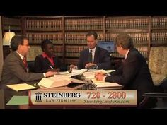 The Steinberg Legacy, Firm History   Charleston Workers' Comp Lawyers   Steinberg Law Firm