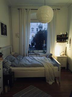 Home Decor Styles .Home Decor Styles Room, Aesthetic Room Decor, Home Bedroom, Bedroom Design, Home Decor, Room Inspiration, House Interior, Dorm Room Decor, Cozy Room