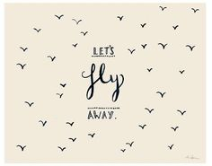 fly quote #aviationquotestheaviator