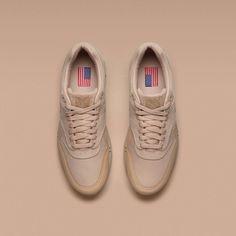 best loved 39014 38855 Nike Air Max 1 Patch Skor Sneakers, Air Jordans, Nike Skor, Nike Air