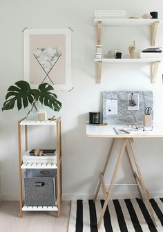 3 Fair Cool Tricks: Minimalist Bedroom Interior Home Office warm minimalist home lamps.Minimalist Home Essentials List minimalist home with children floors.Minimalist Home Plans Life.