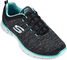 5baa7c2a 14 Best Christmas list 17 images | Skechers, Casual Shoes, Couture