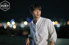 ... Kang Min Hyuk, Cn Blue, Jung Yong Hwa, Korean Star, Minhyuk, Rock Bands, Kdrama, Handsome, Singer