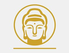 "Check out new work on my @Behance portfolio: ""Buddha Lounge Project"" http://on.be.net/1L5HLzp"