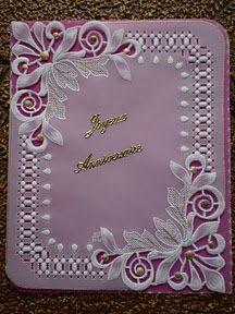 la passion de Mamisette: 11/01/2009 - 12/01/2009