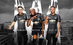 Desktop wallpapers - Official Manchester United Website