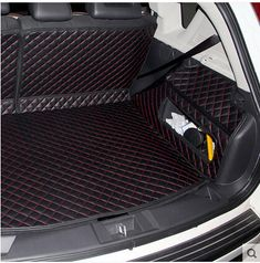 Special trunk mats for Jeep Patriot durable waterproof boot carpets for Jeep Patriot shipping Jeep Patriot Accessories, Tactical Seat Covers, 2014 Jeep Patriot, Jeep Liberty, Jeep Truck, Jeep Life, Waterproof Boots, Car Seats, Automobile