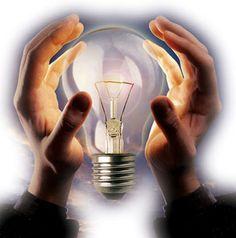 ideas para hacer dinero