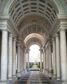 Palazzo, Architecture, World, Google Search, Art, Beautiful Places, Arquitetura, Art Background, Kunst