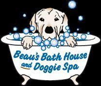 22 best self service dog wash images on pinterest dog wash beaus bath house doggie spa self serve pet wash full service we will solutioingenieria Choice Image