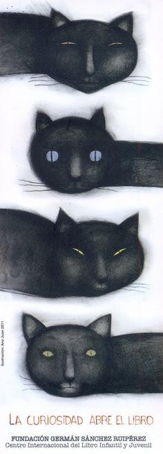 noir Nappy chatte amateur fait maison maman porno