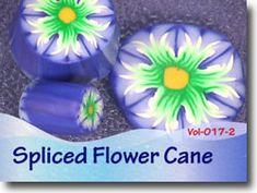 #cane #tutorial #flower