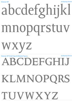 typeface like thesis (available online at    typeface and quality, spacing,  thesis formatting guidelines.