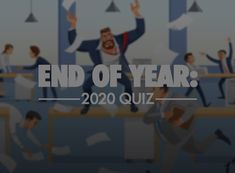 QuizDiva - End of Year: 2020 Quiz Answers Metta World Peace, Nate Robinson, Famous Musicals, Reggie Miller, Jeremy Lin, English Movies, Miami Marlins, Disney Plus, Comedy Series