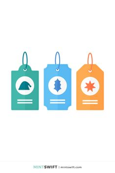 Vector Illustrations, Vector Art, Star View, Web Design Packages, Flat Design Illustration, Print Design, Graphic Design, Business Checks, Christmas Gift Tags