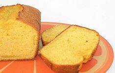 Chec cu morcovi si mere Cornbread, Ethnic Recipes, Food, Hoods, Meals, Corn Bread, Sweet Cornbread