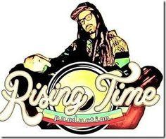 Bud Organizer riddim on reggaemusic.it