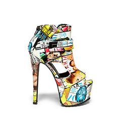 Shop the latest looks and hottest trends in women's shoes. Search our collection of fabulous footwear from Steve Madden to find your favorite exclusives. Dress Shoes, Shoes Heels, Steve Madden Shoes, Me Too Shoes, Peep Toe, Footwear, Ankle, Sandals, Dresses