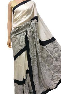 LuxurionWorld offers online wide range of Traditional, Handcrafted, Handloom,embroidered Sarees like Kantha,Banarasi,Upadda,Bandhani,paithani sarees and dupattas.