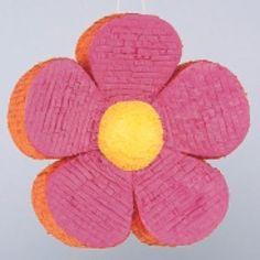 Flower Pinata | Partyrama.co.uk