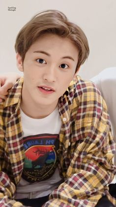 Mark Lee, Jung So Min, Nct 127, Vlive Nct, Lee Min Hyung, Love Of My Life, My Love, Kpop Boy, Boyfriend Material