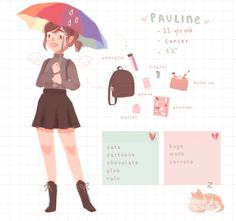 I did the Meet the Artist thing ^^